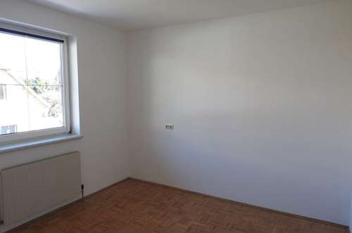 Enns: Komplett renovierte 72 m² Wohnung