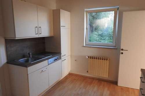 Traun: 56 m² Wohnung in ruhiger Wohngegend
