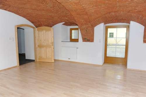 Neuhofen/ Piberbach: Idyllische Atmosphäre auf 98 m²