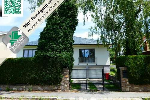 Amazing prime location - This modernly renovated sunny, quiet bungalow for rent