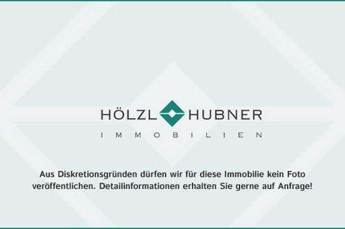 Salzburg Nord - Baurechtsgrund im Gewerbeschwerpunkt