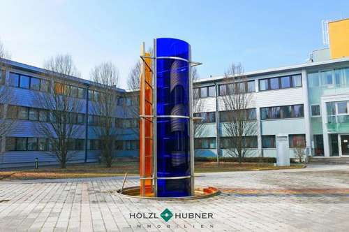 Vielseitige Betriebsliegenschaft nahe des Salzburger Flughafens