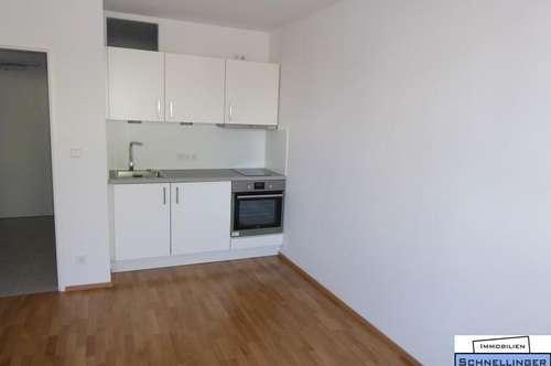 Neu sanierte 1-Zimmer-Wohnung-Josefiau Nähe Zentrum Herrnau und Nawi