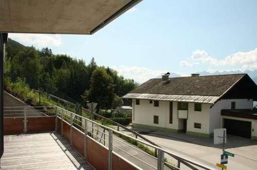 Schöne Eigentumswohnung mit 2 Schlafzimmern - Reith bei Seefeld