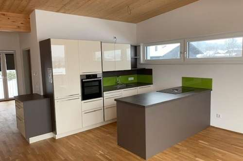 """Kössen: 65m² moderne Wohnung """" ein Traum zum Relaxen"""""""