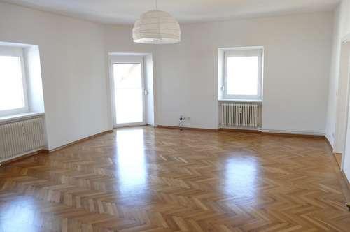 2-Zimmer-Mietwohnung Bad Mitterndorf / Zentrum