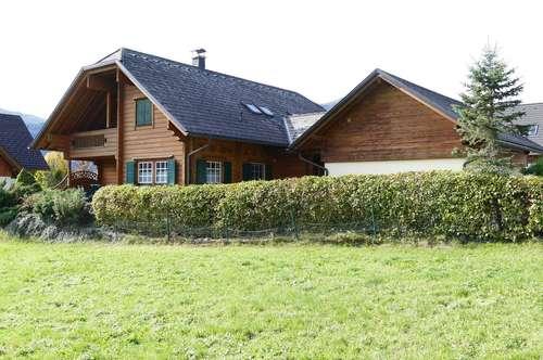 Gepflegtes Wohnhaus in Kainisch zwischen Bad Aussee und Bad Mitterndorf