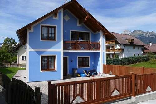 Wohnhaus zur Miete in Bad Aussee