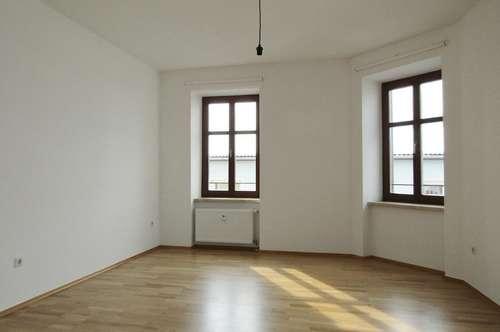 Renovierte Altbau 2-Zimmer-Wohnung in Gösting