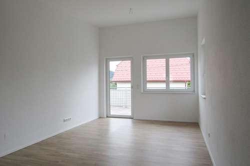 Moderne, westseitige 2 Zimmer Wohnung mit 12,50 m² Terrasse