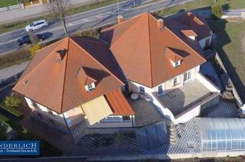 Traumhaus für Großfamilien