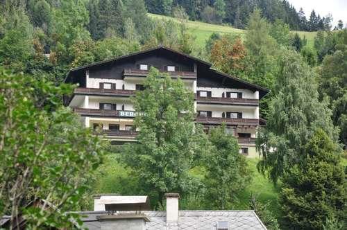 Mehrfamilien-/Mehrgenerationenhaus im idyllischen Oberzeiring