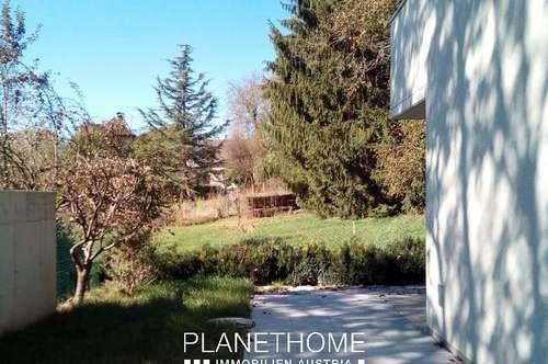 4-Zimmer-Gartenwohnung in Andritzer-Ruhelage