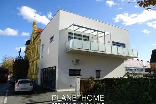 Sonniger, großzügiger Wohntraum in Gleisdorf!
