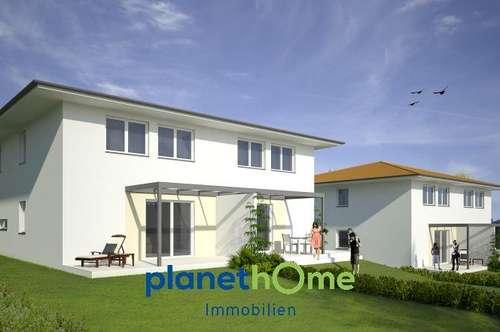 Weitblick - Sonnenlage - Ruheoase Nur mehr 1 Haus verfügbar!