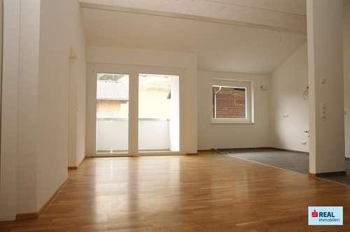 Wohngenuss auf 76 m²