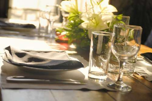 Gasthof im mittleren Lavanttal - Pension - Zimmervermietung und Restaurant