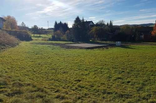 Baugrund Oberhofen - Irrsee in 3 Minuten - KINDERPARADIES - Bahn