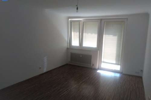 Gemütliche 3 Zimmer Wohnung - Itzling