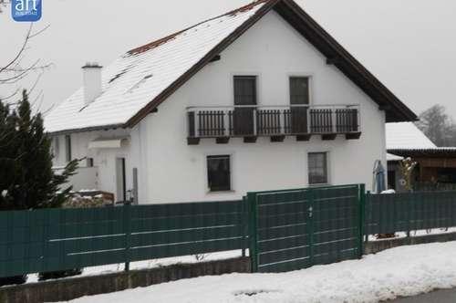 Haus im Grünen bei Altheim !