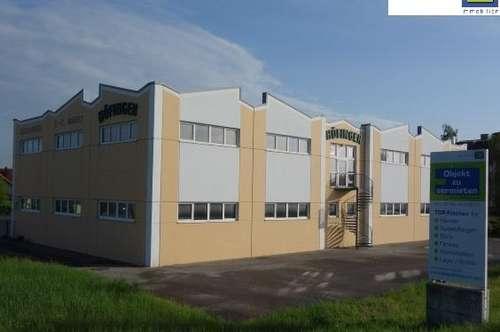 FACHMARKT-EINZELHANDEL-GROSSHANDELOBJEKT 1.000 bis 2.500 m²