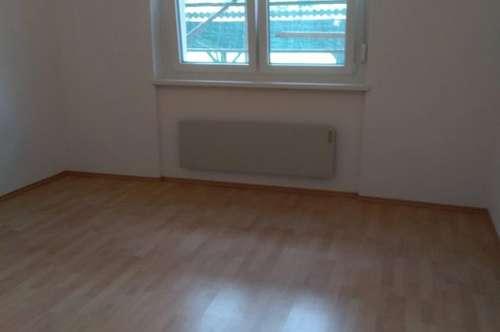 Wohnung in St. Veit/G zu Vermieten