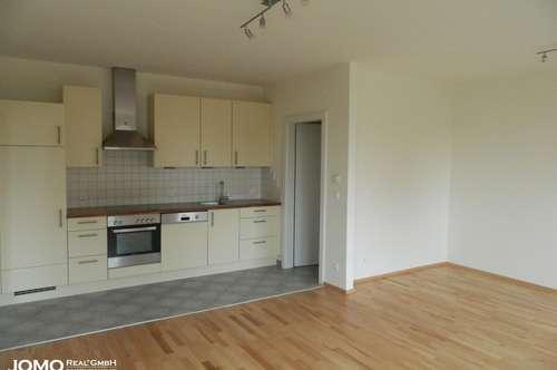 Neu Sanierte Wohnung in Ybbs
