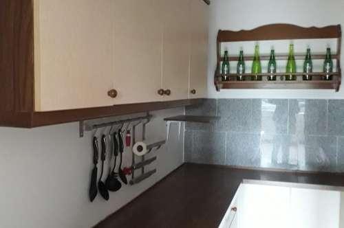 Wohnung in Obergrafendorf zu Vermieten