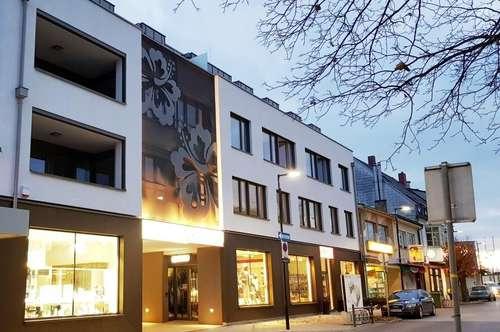 +Erstbezug in Gänserndorf