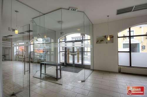Zentrale Frequenzlage - Nähe Rathausviertel - Sofort verfügbar