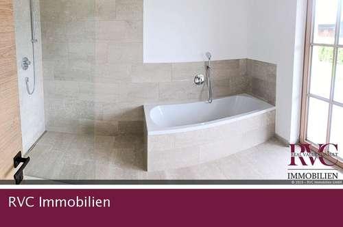"Residenz ""Seerose"" - Gartenmaisonette Top 2 - Variante A: 3 Zimmerwohnung"