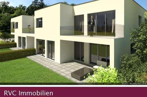 Erstbezug - Fertigstellung Ende 2019- Balkonjuwel mit Traumblick