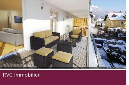 BIETERVERFAHREN: 3 Zimmer Balkonwohnung in Parsch