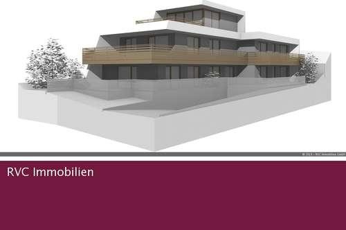 5% Nachlass vor Baubeginn Neubauprojekt Dreitälereck -Top1 Gartenoase Ebner Joch