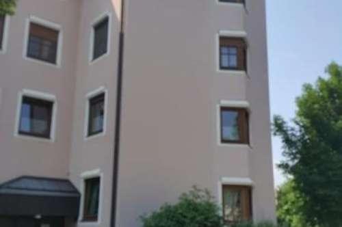 LEISTBARES WOHNEN IN POTTENDORF - Große schöne Wohnung mit neuer Küche