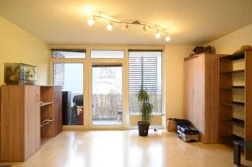 2-Zimmer-Wohnung Hall Nähe Fröschl