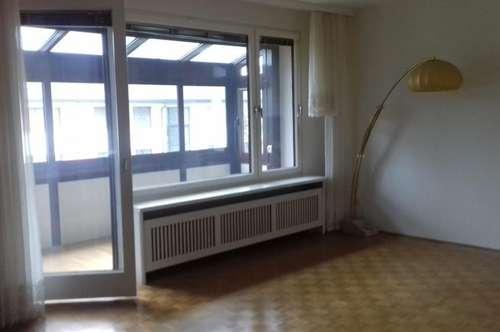 **BIETERVERFAHREN** - TOP sanierte Eigentumswohnung in Steyr !