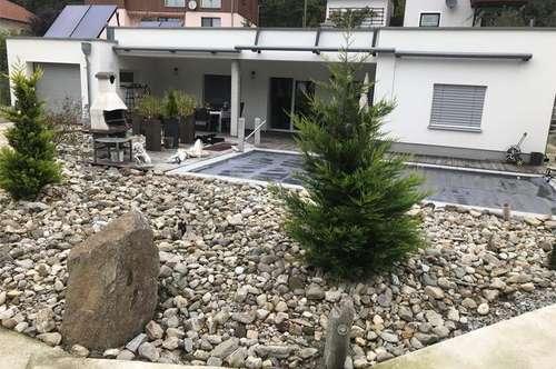 Ein neues Jahr, ein neues Ziel: ein eigenes Zuhause in Walding.