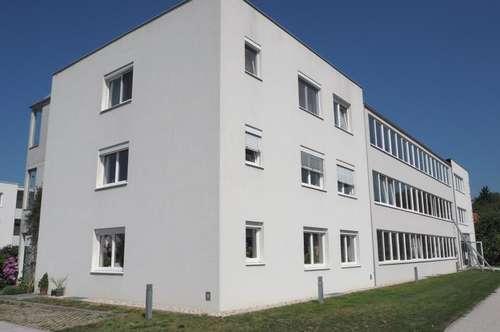 Sonnige 86,62 m2 inkl. Loggia in Ottensheim, inkl. neuwertiger Küche, 3 Zimmer, Tiefgarage!