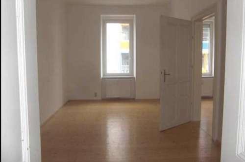 Nette Mietwohnung in der Mühlkreisbahnstraße Linz - Nähe Lentia City