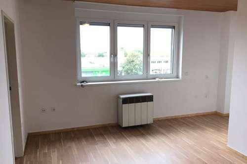 Zwei - Zimmer Wohnung mit ca. 48 m² in der Meixnerstraße - Leonding