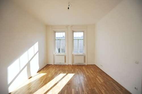 Helle, Traumhafte 2-Zimmer Altbauwohnung nahe U3 zu mieten