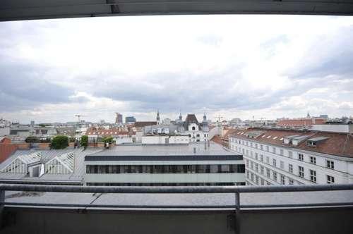 Air conditioned, Exklusive 3 Zimmer Wohnung im Herzen der Stadt Wien !