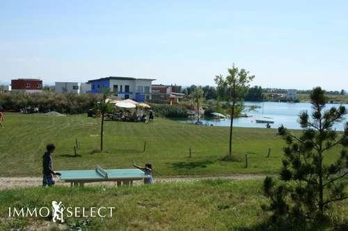Wohnoase Seepark