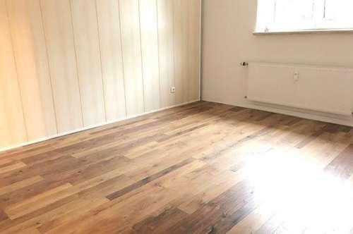 Top Preis ! schöne gepflegte 2 Zimmer Wohnung Liefering Salzburg