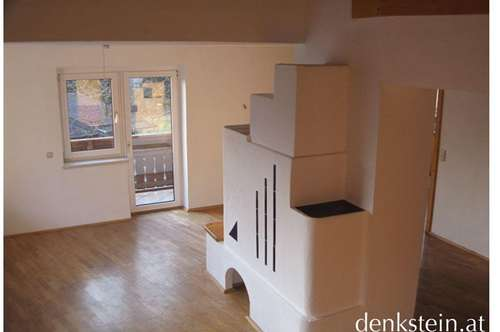 Sonniger 5 Zimmer Hausanteil mit Garten in Aigen/Elsbethen, Salzburg Stadt