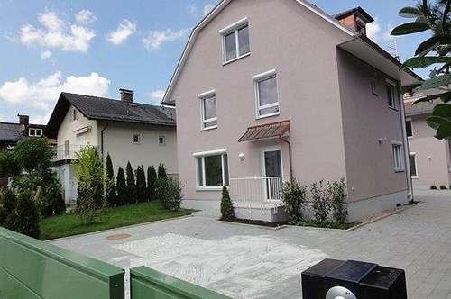 Provisionsfrei für Mieter! Neues kleines Einfamilienhaus in Aigen Salzburg Stadt