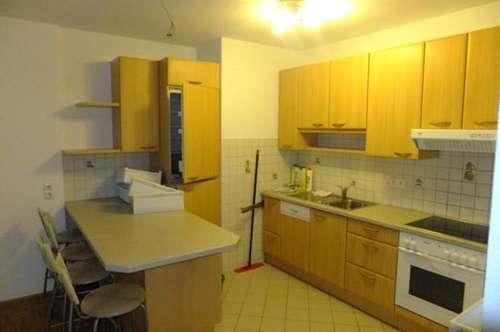 Wohnung nähe U6 Meidling