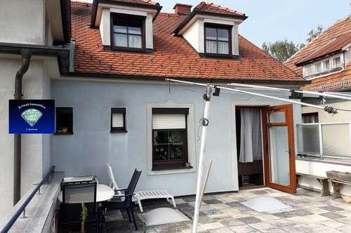 Haus Oberpullendorf - 012947