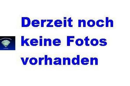Vollmöblierte Mietwohnung in Ebenfurth - 012819